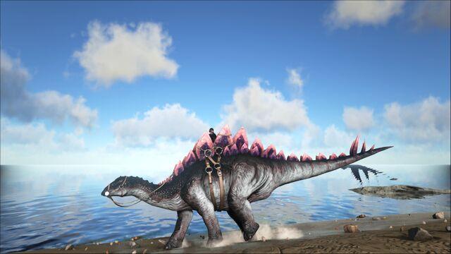 File:ARK-Stegosaurus Screenshot 009.jpg
