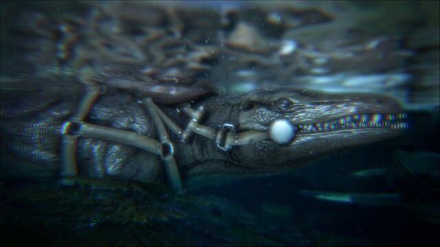 File:ARK-Mosasaurus Screenshot 005.jpg