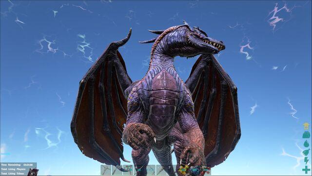 File:ARK-Dragon Screenshot 007.jpg
