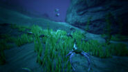 ARK-Eurypterid Screenshot 001