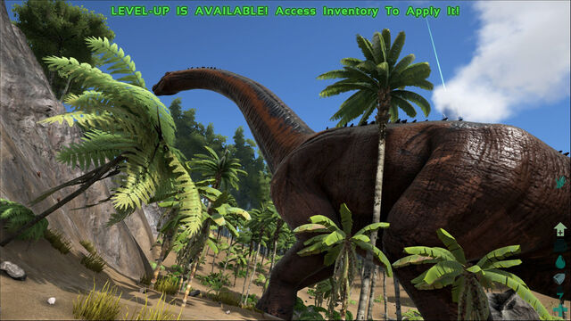 File:ARK-Brontosaurus Screenshot 006.jpg