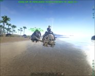 ARK-Doedicurus Screenshot 001