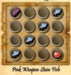 File:Pinkweaponfish.jpg