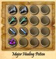 Major-healing-potion.jpg