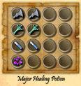 Major-healing-potion