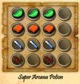 Super-arcana-potion.jpg