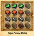 Super-arcana-potion
