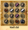Wahls-club