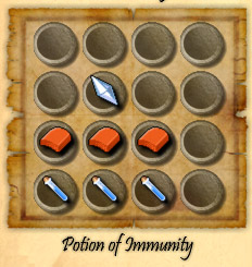 File:Potion-of-immunity.jpg