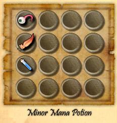File:Minor-mana-potion.jpg