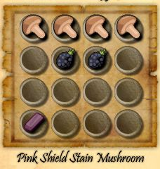 File:Pinkshieldmushroom.jpg