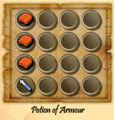 Potion-of-armour.jpg