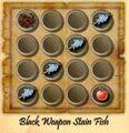 Blackweaponfish.jpg