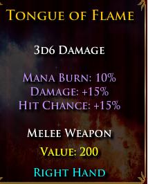 File:Tounge of Flame description.png