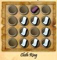 Cloth Ring.jpg