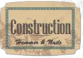 ConstructionLogo.png