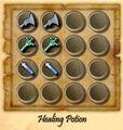 Healing-potion.jpg