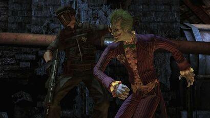 Ark man-asylum-the-joker
