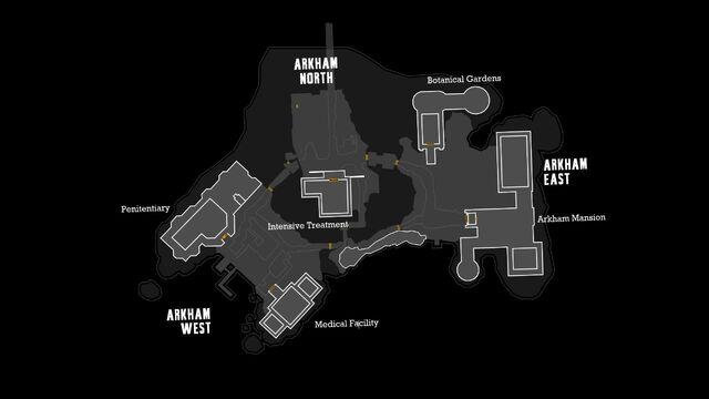 File:Arkham map .jpg