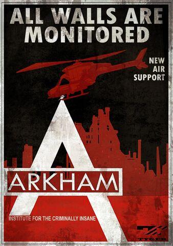 File:ArkhamCityPoster5.jpg