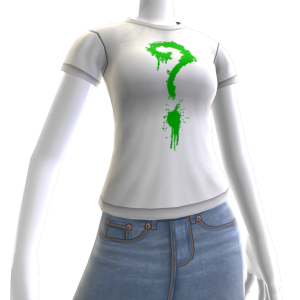File:XboxRiddlershirtfemale.png