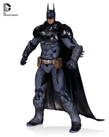 File:Batman.jpg