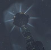 Wonder Tower 6d