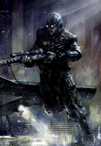 File:11TYGERSniper.png