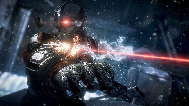 File:Deadshot Shoot.jpg