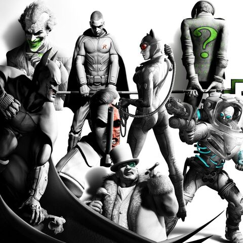 File:Batman arkham characters collage by emlahay-d53bzav.jpg