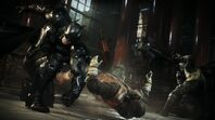 Crime-Fighter-Challenge-Pack Financial-Crash-AR-Challenge-Batman