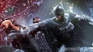 File:Batman vs tug.jpg