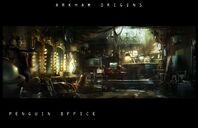 Batman-Arkham-Origins-ENV 5