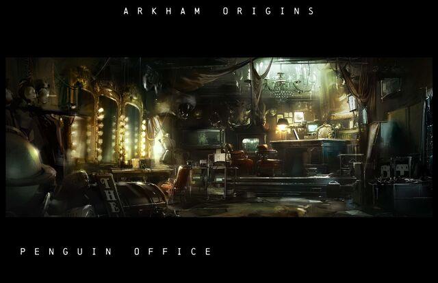 File:Batman-Arkham-Origins-ENV 5.jpg