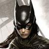 IE Batgirl