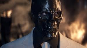 File:Black mask 2.jpg