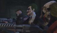 Jokerband2212