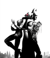 Thumbnail for version as of 13:25, May 21, 2012