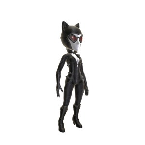 File:XboxCatwomansuit.png