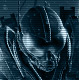 File:Bio head firefly.jpg
