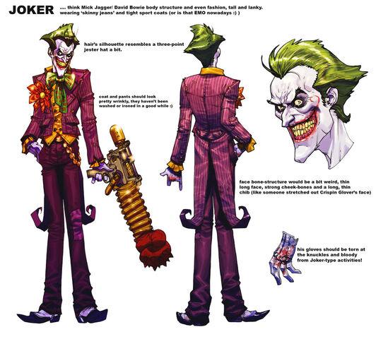 File:JokerConcepts1.jpg
