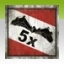 File:Xbox360 A Few New Tricks.jpg