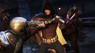 Harley-Quinns-Revenge-Screenshot-Robin-540x303