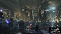 Batman-arkham-asylum-2-batman-arkham-city-2-1300363780