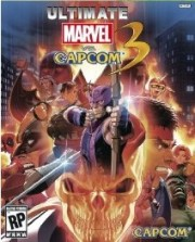 File:180px-20110720 UltimateMarvelvsCapcom3.jpg