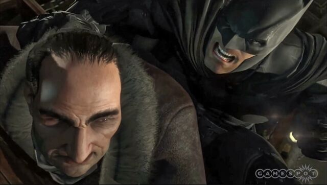 File:Batman Interrogates Penguin.jpg
