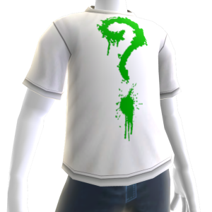 File:XboxRiddlershirtmale.png