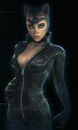 Catwoman (single)
