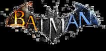 BatmanArkhamSeries