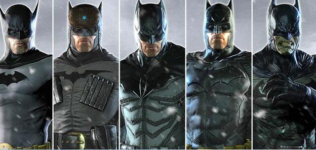 File:Batman ArkhamOrigins SeasonPass skins 2.jpg